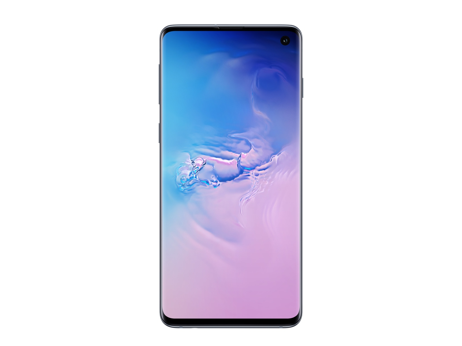 Galaxy S10 512GB Prism Blue (T-Mobile)
