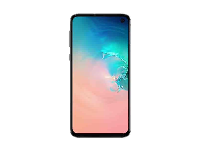 Galaxy S10e 256GB (U.S. Cellular)