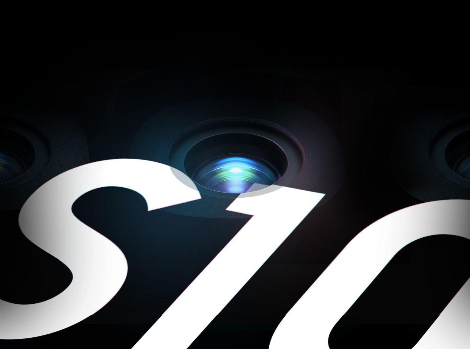 Samsung Galaxy S10 Camera - Pro-Grade, Ultra-Wide Lens | Samsung US