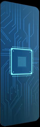Galaxy S10 Board