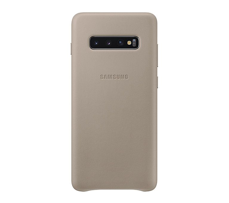 galaxy s10 case charger