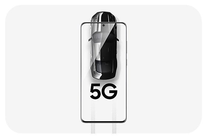5G phones for business