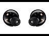 Thumbnail image of Galaxy Buds+, Cosmic Black