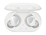 Thumbnail image of Galaxy Buds+, White