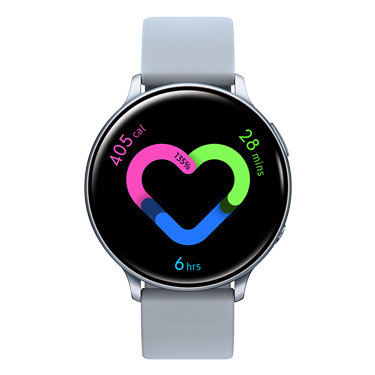 Save up to $50 on Wearables