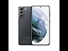 Thumbnail image of Galaxy S21 5G Enterprise Edition 128GB (Unlocked)